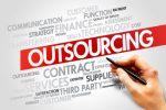Outsourcing Basics Plr Autoresponder Email Series