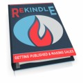 Rekindle Give Away Rights Ebook