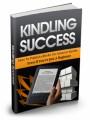 Kindling Success MRR Ebook