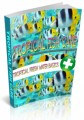 Tropical Fish Care Resale Rights Ebook