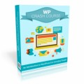 Wp Crash Course Personal Use Ebook