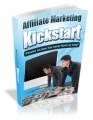 Affiliate Marketing Kickstart MRR Ebook