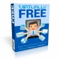 Virtually Free Personal Use Ebook