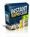 Instant Rapid Cash Personal Use Ebook