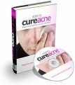 How To Cure Acne PLR Ebook With Audio