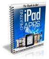 Creating Ipad Apps PLR Ebook With Audio