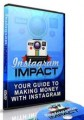 Instagram Impact Personal Use Ebook
