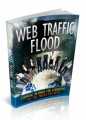 Web Traffic Flood MRR Ebook