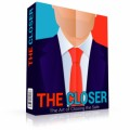 The Art Of Closing The Sale Personal Use Ebook