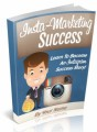 Insta Marketing Success Personal Use Ebook