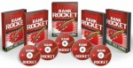 Tube Rank Rocket Personal Use Ebook With Video