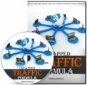 Untapped Traffic Formula PLR Ebook