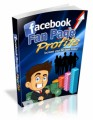 Facebook Fan Page Profits Resale Rights Ebook