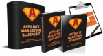 Affiliate Marketing Blueprint MRR Ebook With Audio & Video