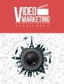 Video Marketing Excellence Upsell Videos Resale Rights Ebook With Audio & Video