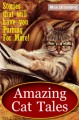 Amazing Cat Tales Give Away Rights Ebook