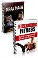 Self-Defense  Kickboxing Fitness For Women Personal Use Ebook With Audio