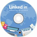Linkedin Marketing Excellence - Upsell Personal Use Ebook With Audio & Video