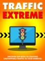 Traffic Extreme Give Away Rights Ebook