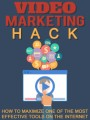 Video Marketing Hack Give Away Rights Ebook