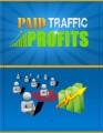 Paid Traffic Profits PLR Ebook