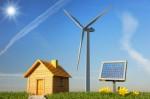 Alternative Energy Plr Articles V4