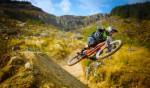 Biking Plr Articles V7