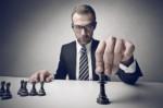 Business Plr Articles V2