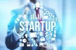 Business Startup Plr Articles V2