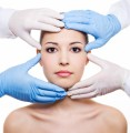 Cosmetic Surgery Plr Articles