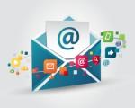 Email Marketing Plr Articles V4