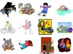 Hobbies Plr Articles V3
