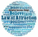 Law of Attraction Plr Articles V4