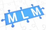 Mlm Plr Articles V3