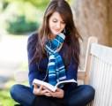 Self Help Plr Articles V22
