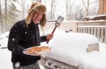 Winter Cooking Plr Articles