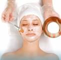 Facial Skin Care Plr Articles V3