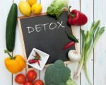 Detoxification Plr Articles V3