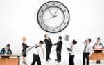 Time Management Plr Articles V11