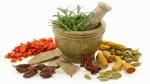 Natural Remedies Plr Articles V4