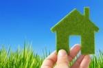 Living Green Plr Articles