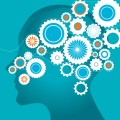 Mental Health Plr Articles V4