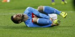 Sports Injuries Plr Articles