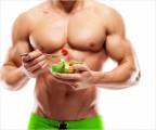 Muscle Building Secrets Plr Articles