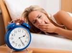 Sleep Disorders Plr Articles V3