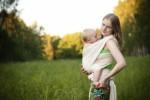 Attachment Parent Plr Articles