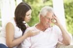 Alzheimers Plr Articles V2