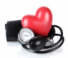 Blood Pressure Plr Articles V4