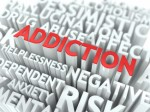 Addictions Plr Articles
