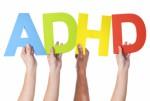Adhd Plr Articles V3